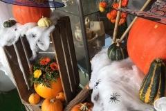 Hallowen-Folkestone-Florist