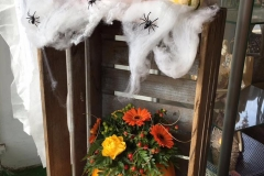 Hallowen-Folkestone-Florist2