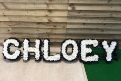 Wreath-Chloey