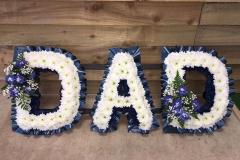Wreath-Dad-2