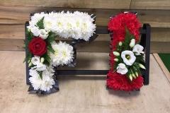Wreath-F1