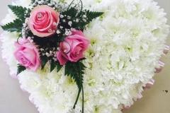 Wreath-Heart2