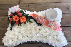 Wreath-Joes-Mug