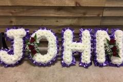 Wreath-John
