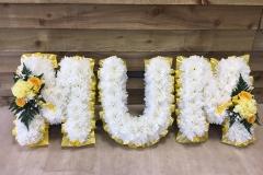 Wreath-Mum2