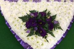 Wreath-Sister