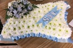 Wreath-Son