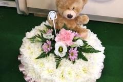 Wreath-Teddy-2
