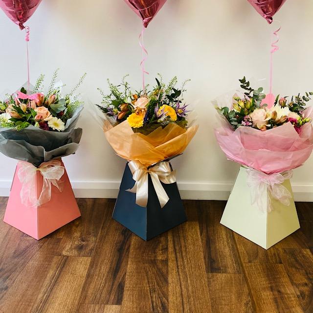 The-Secret-Garden-Florists-Mothers-Day-Folkestone-Kent-4