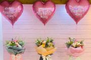 The-Secret-Garden-Florists-Mothers-Day-Folkestone-Kent